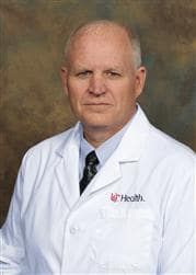 Dr. Stephen W Dailey MD