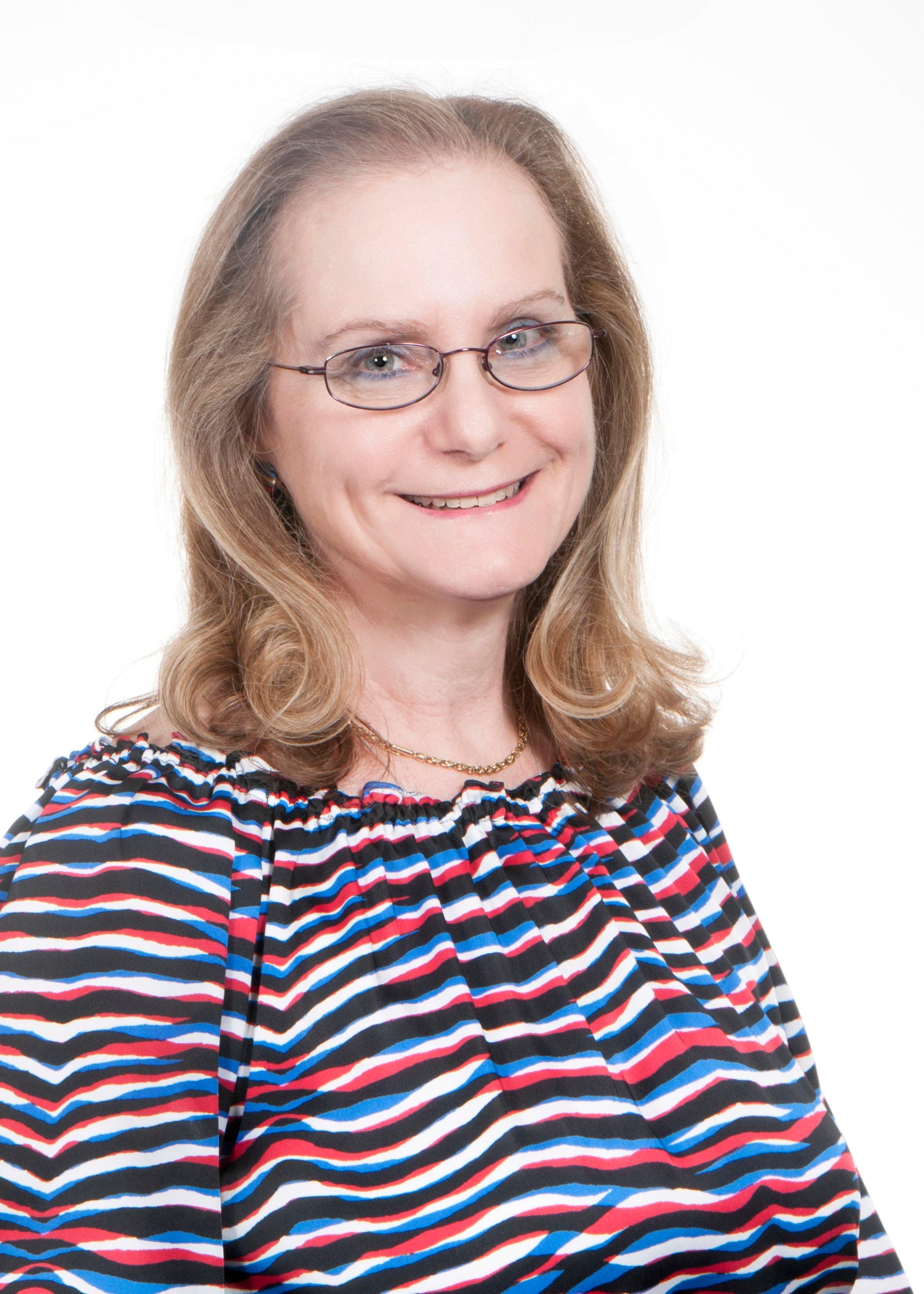 Anne Z Mazer, MD Ophthalmology