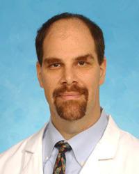 Charles L Rosen, MD Neurological Surgery