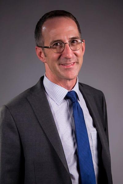 Christopher L Taylor, MD Neurological Surgery