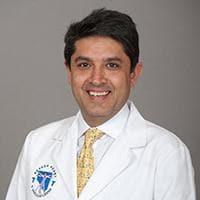 Dr. Sanjay Malhotra MD