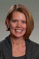 Dr. Jill M Therien MD