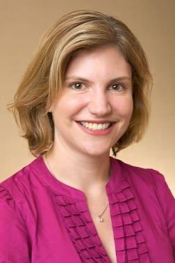 Dr. Jill D Buckthal-Mccuin MD