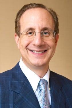Dr. Mark J Holzberg MD