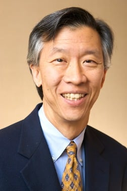 Dr. Mark R Ling MD