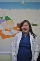 Pamela G Santelices, MD Adolescent Medicine