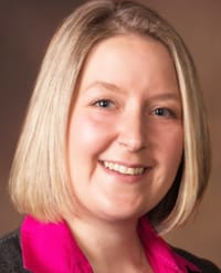 Meaghan M Aalto, MD Obstetrics & Gynecology