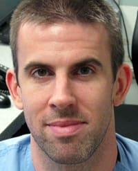 John P Blundell, MD Internal Medicine