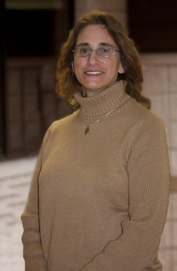 Dr. Sharon K Shepich MD