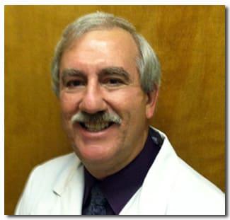 Dr. Thomas E Helbig MD