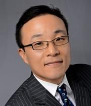 William T Ko