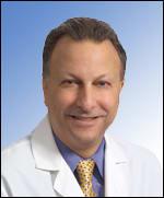 Dr. Evan S Kovalsky MD