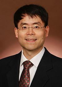 Dr. Peter H Lu MD