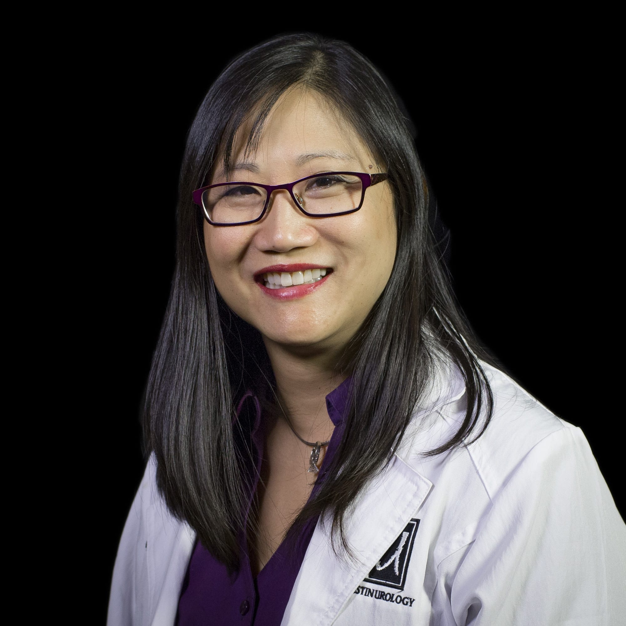 Dr. Stacy E Ong MD