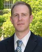 Adam R Brod, MD Hand Surgery