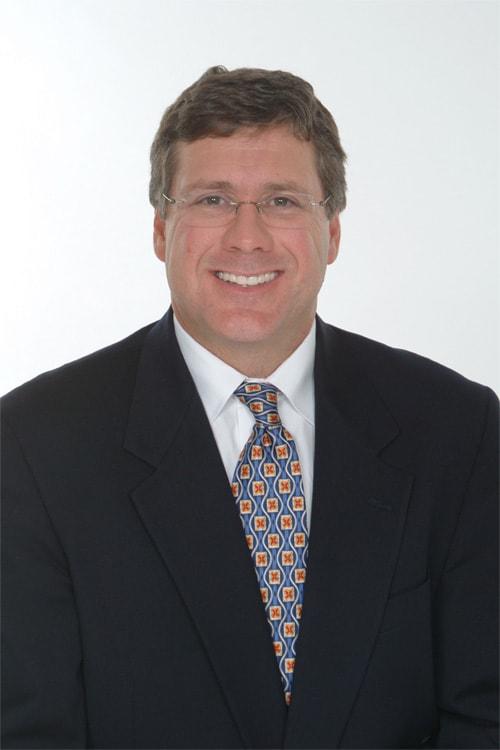Mark L Allen, MD Urology