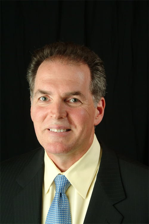 Dr. Jeffrey S Hassell MD
