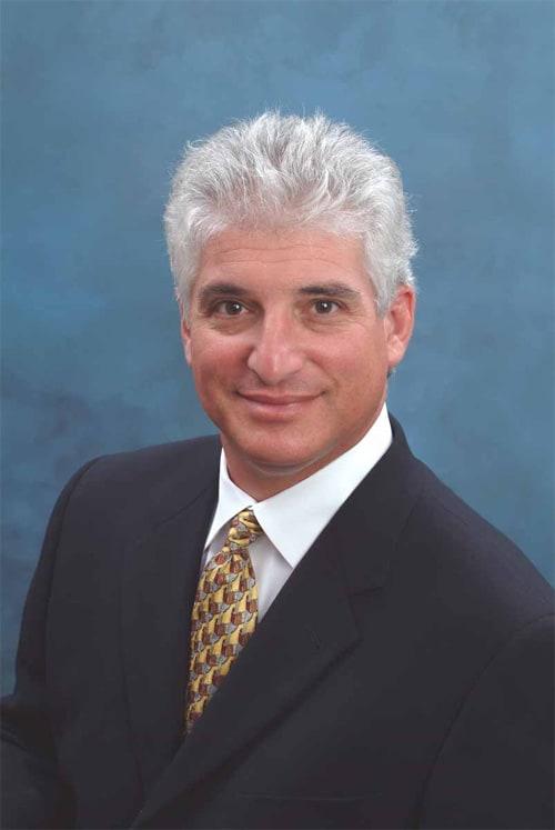 Dr. Stephen J Lieman MD