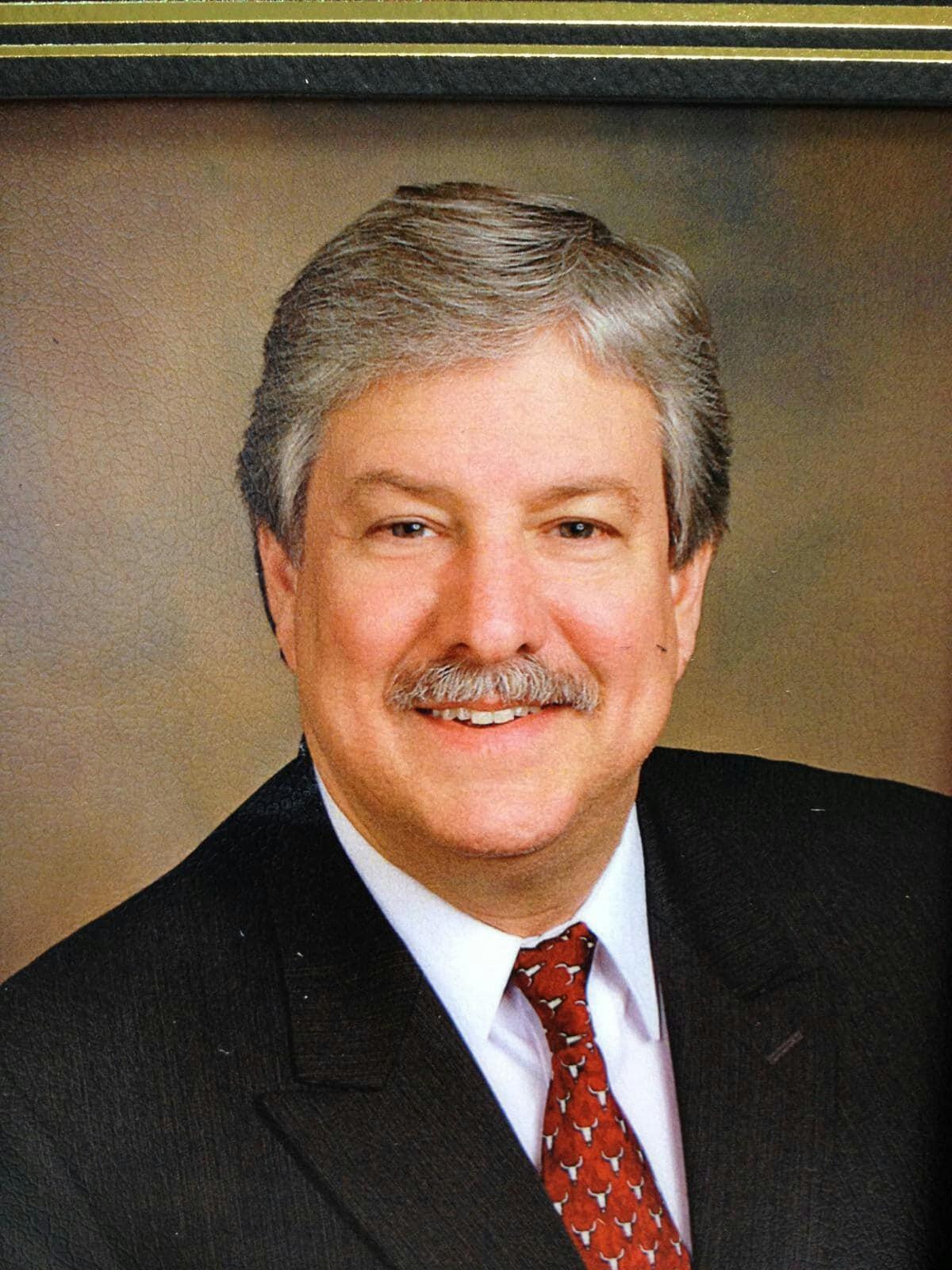 Steven P Ash, MD Urology