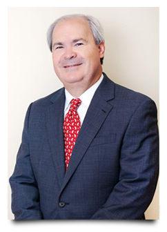 Dr. Larry J Payne MD