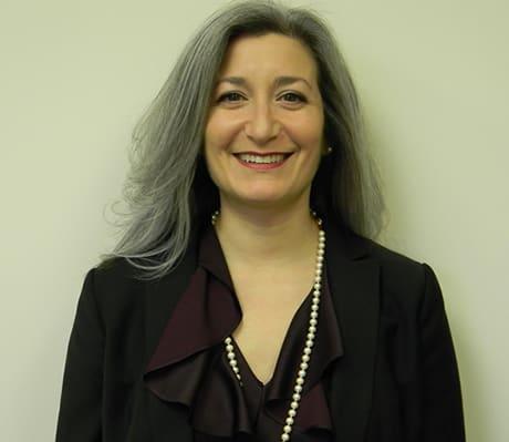 Cheryl R Rosenfeld, DO Diabetes