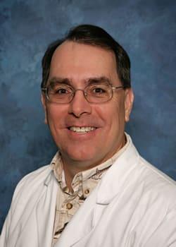 Dr. Thomas A Krefft MD