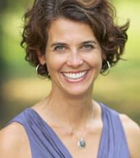 Dr. Heidi D Arbona MD