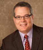 Dr. Dieter K Schmidt MD