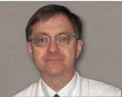 Dr. Richard H Lyerly MD