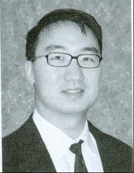 Dr. Eugene H Kim MD