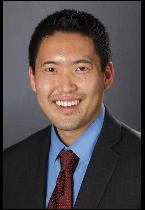 Dr. Daniel Y Sugai MD