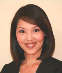 Dr. Nobuyoshi D Kageyama MD