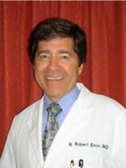 Dr. Nathan R Elson MD