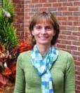 Dr. Brigitte F Dargis MD