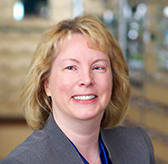 Dr. Janice M Sinclair MD