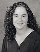 Katherine E Dee, MD Diagnostic Radiology