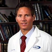 Dr. Bruce E Heck MD