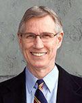 Dr. Robert M Rogers MD