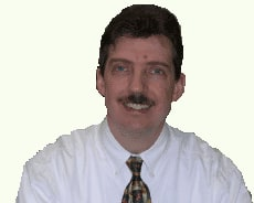 Dr. Kevin S Myers MD