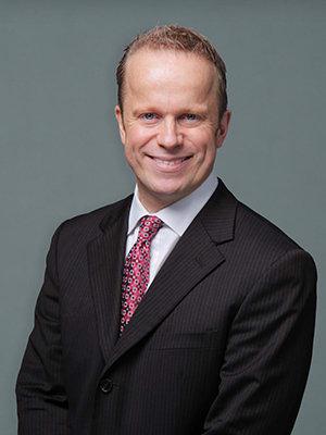 Christopher Kelly, NYU Urology Associates - Urology Doctor