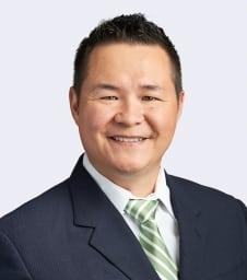 Dr. Scott D Young MD