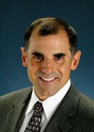 Dr. Andrew E Caputo MD