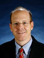 Dr. Raymond J Sullivan MD