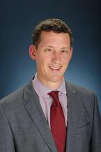 Dr. Ross A Benthien MD