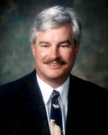 Dr. Harald J Henningsen MD