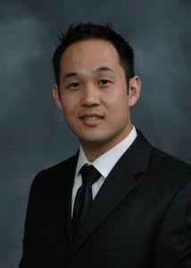 Dr. Young Yoon DO