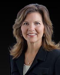 Dr. Susan E Orth MD