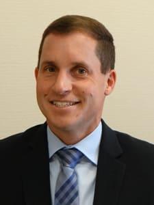 Dr. Michael A Kuhn MD
