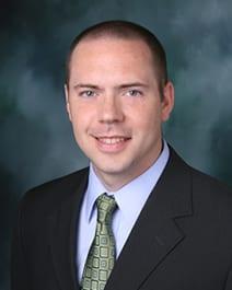 Dr. David M Foulk MD