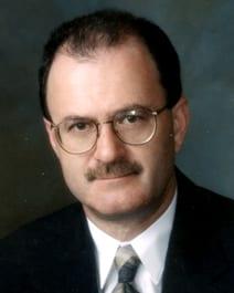 Dr. Markus Kornberg MD